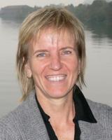 Anke Zantop