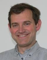 Gerhard Fitzky
