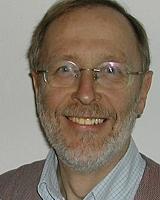 Bernd Friebe