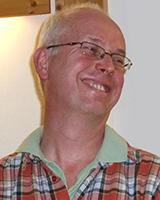 Herbert Giller
