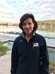 Annette Kuhn-Röpke