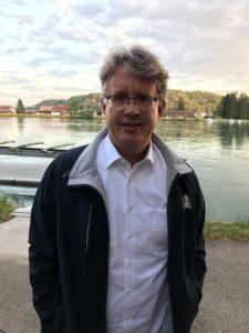Christian Fehlberg